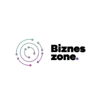 bz logo square small